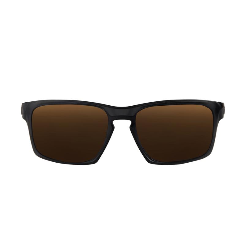 lentes-oakley-sliver-f-brown-king-of-lenses