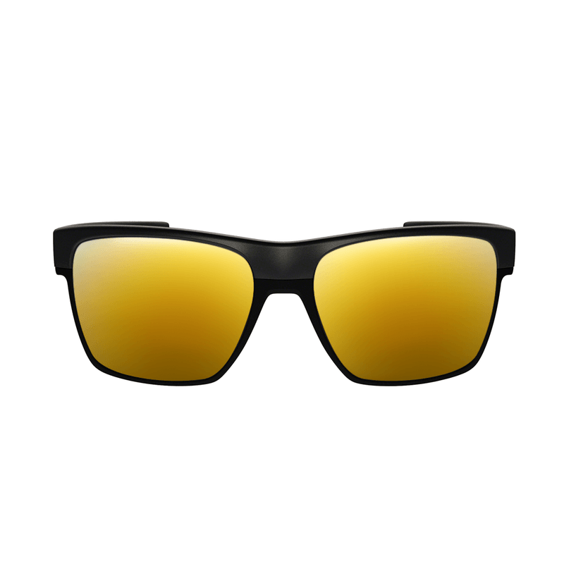 lentes-oakley-twoface-xl-24k-king-of-lenses12