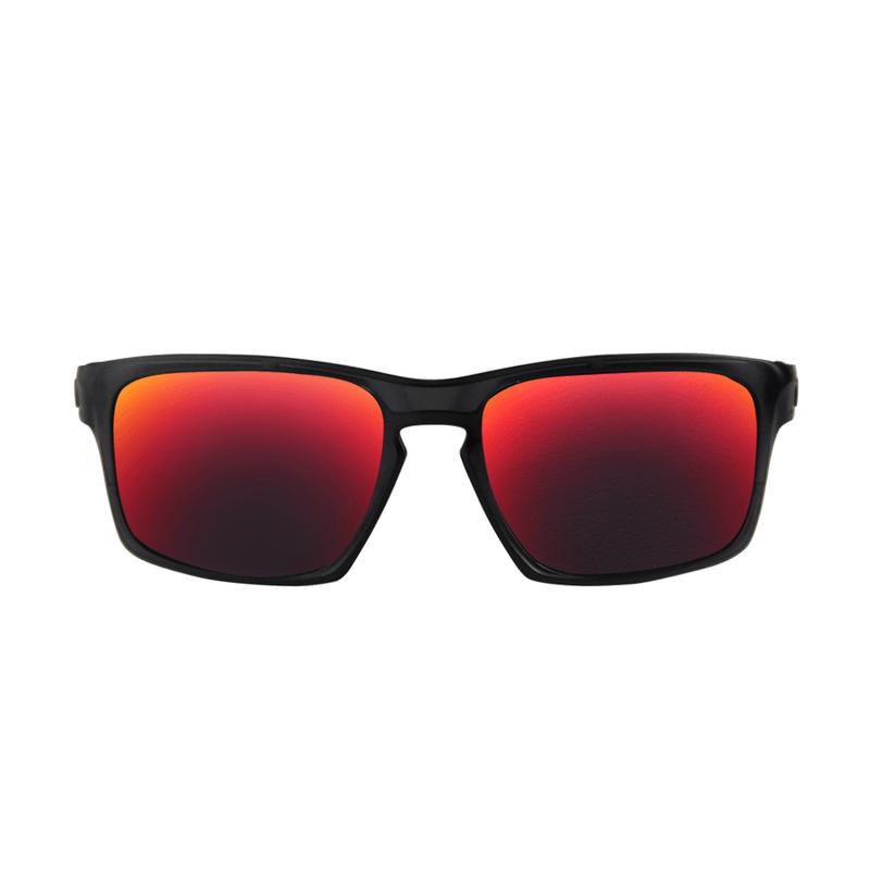 lentes-oakley-sliver-f-dark-ruby-king-of-lenses