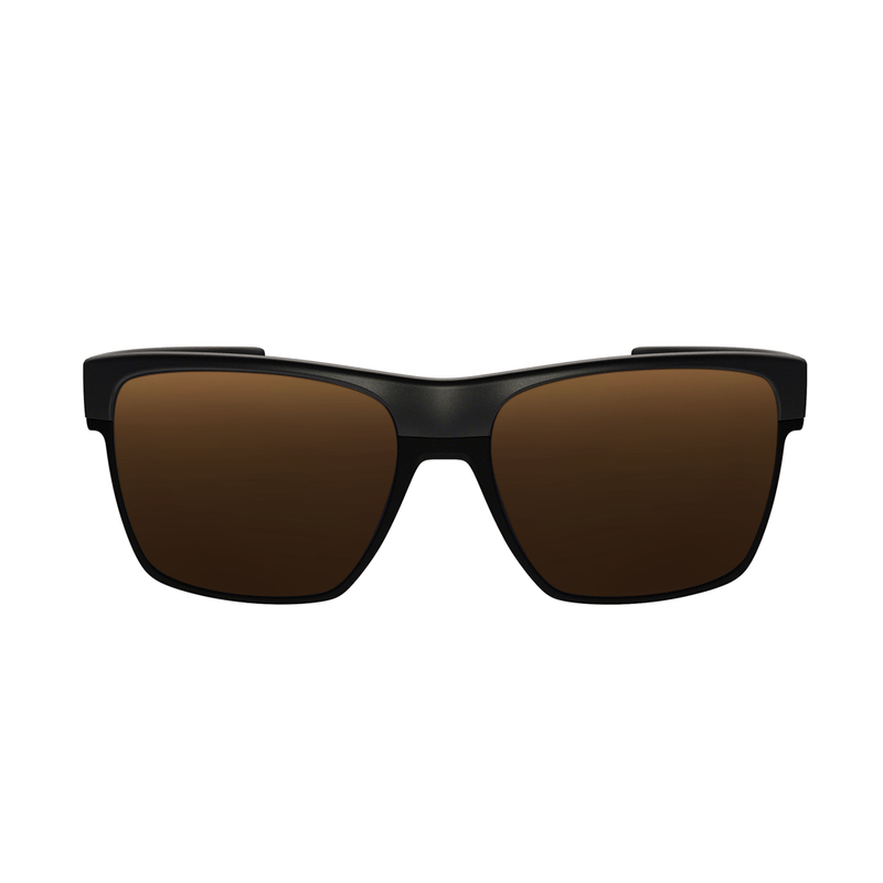 lentes-oakley-twoface-xl-brown-king-of-lenses19