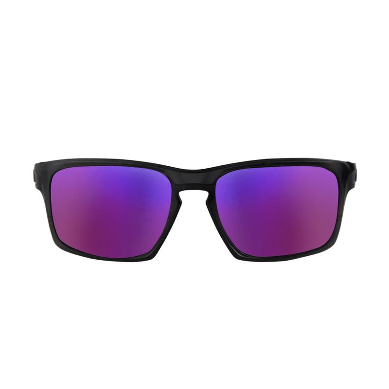 lentes-oakley-sliver-f-everest-prizm-king-of-lenses