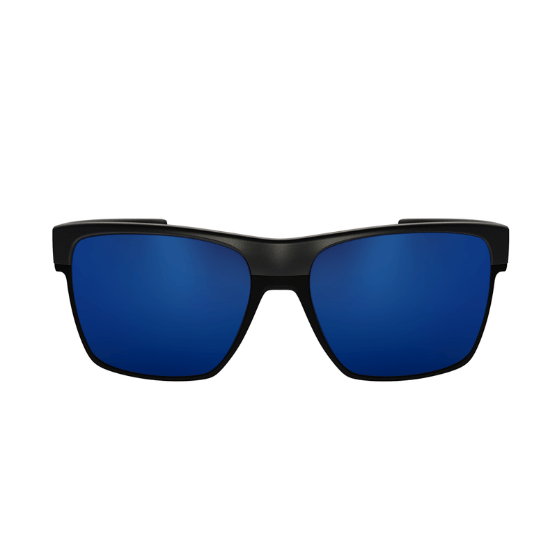 lentes-oakley-twoface-xl-dark-blue-king-of-lenses27