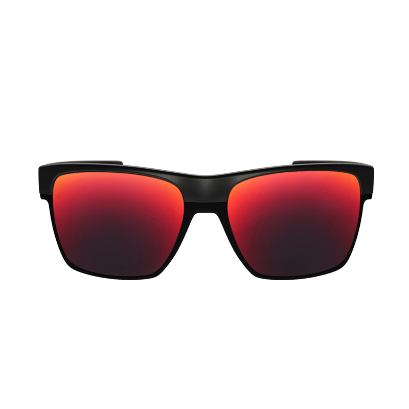 lentes-oakley-twoface-xl-dark-ruby-king-of-lenses15
