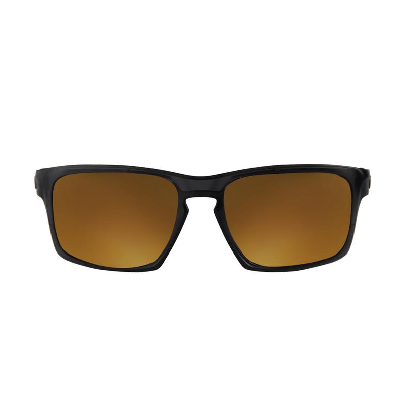 lentes-oakley-sliver-f-gold-king-of-lenses