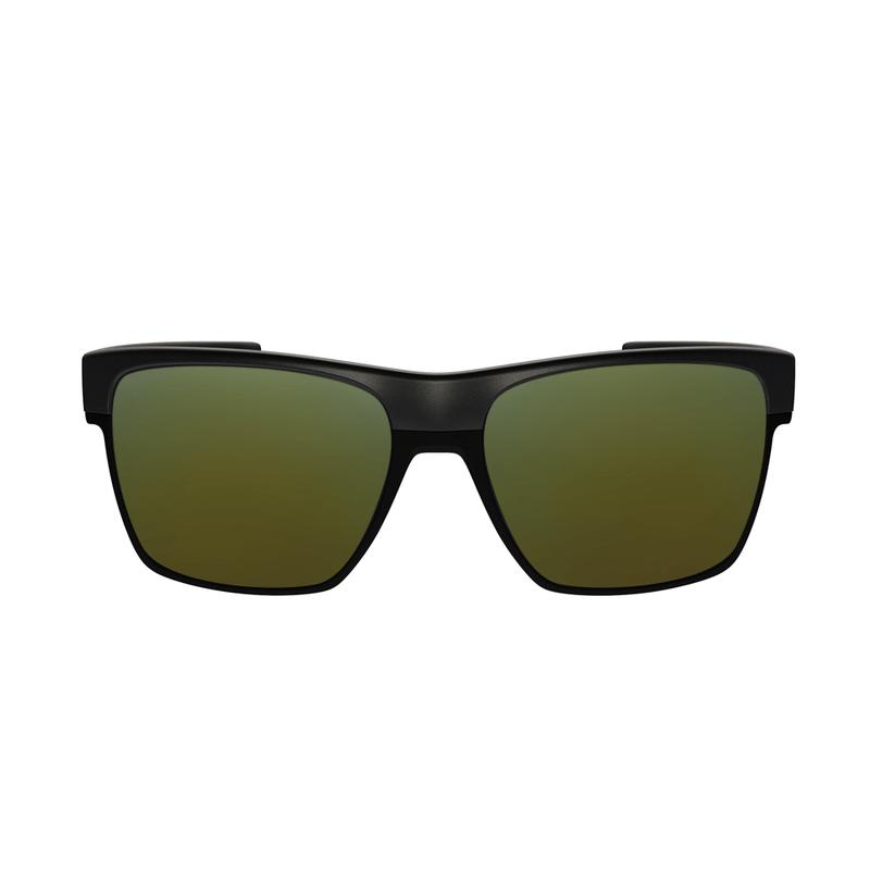 lentes-oakley-twoface-xl-emerald-king-of-lenses21
