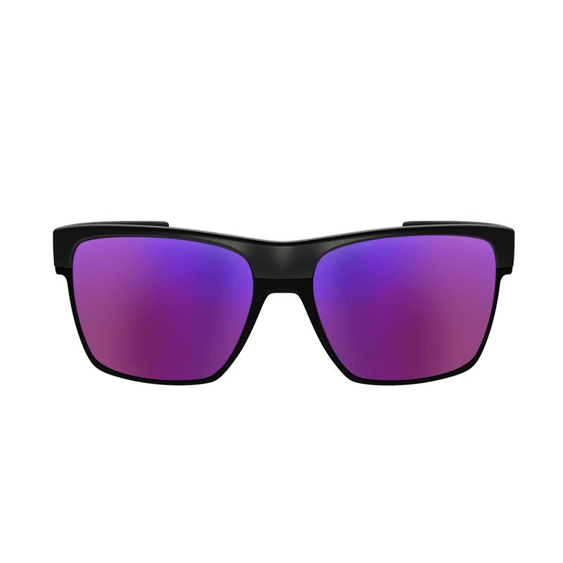 lentes-oakley-twoface-xl-everest-prizm-king-of-lenses28