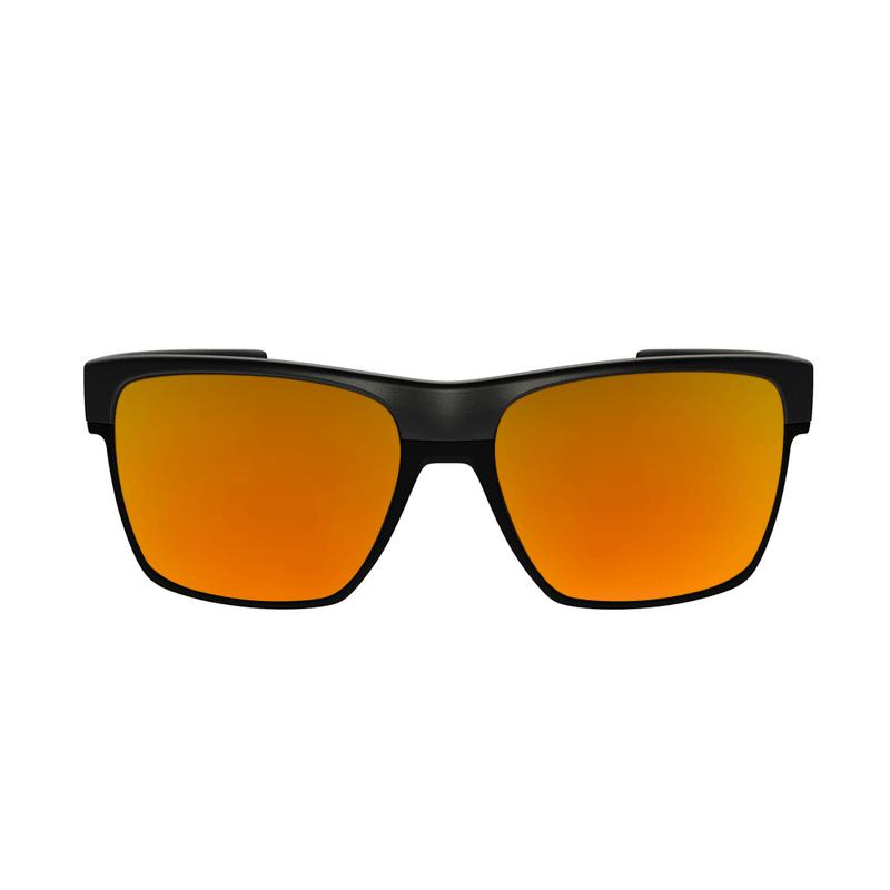 lentes-oakley-twoface-xl-fire-king-of-lenses16
