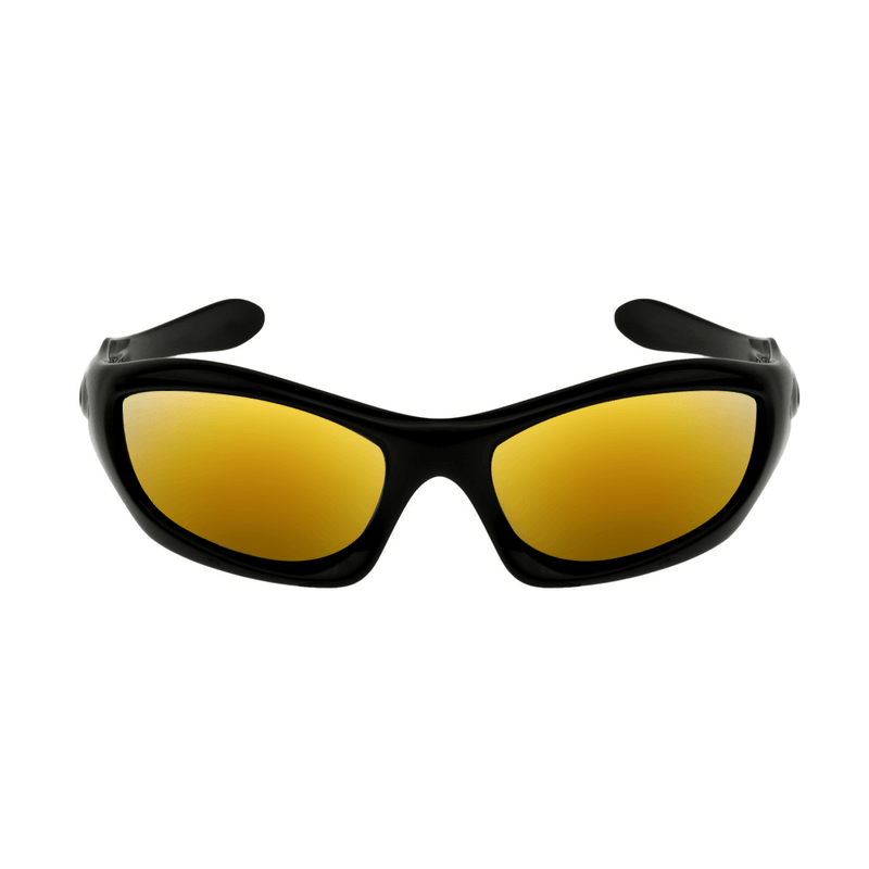 lente-oakley-monster-dog-24k-king-of-lenses