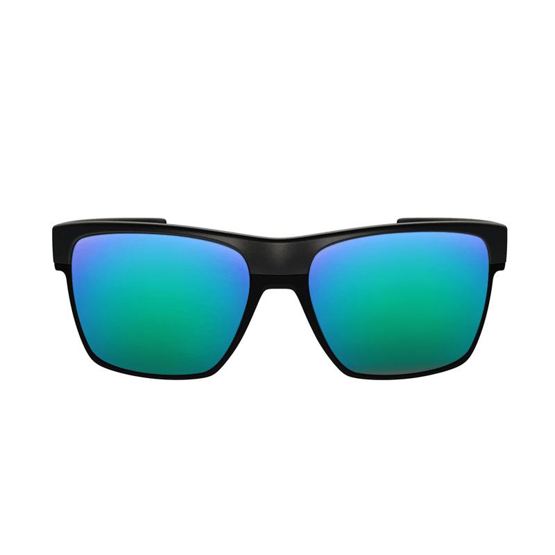 lentes-oakley-twoface-xl-green-jade-king-of-lenses2