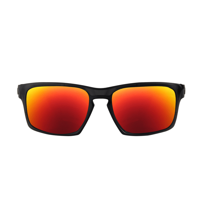 lentes-oakley-sliver-f-mais-red-king-of-lenses