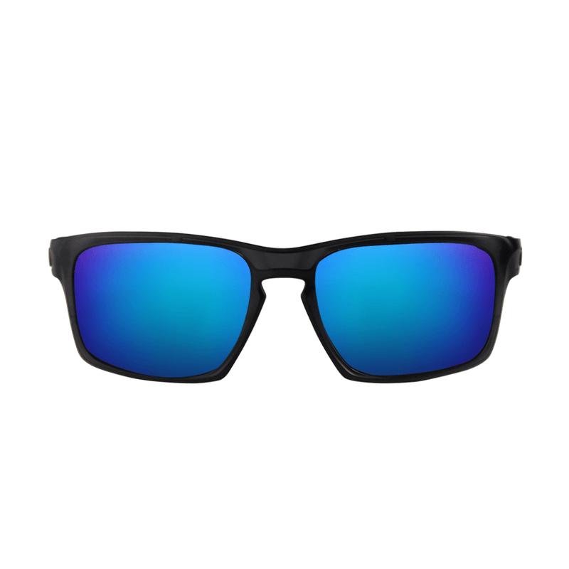 lentes-oakley-sliver-f-neon-blue-king-of-lenses