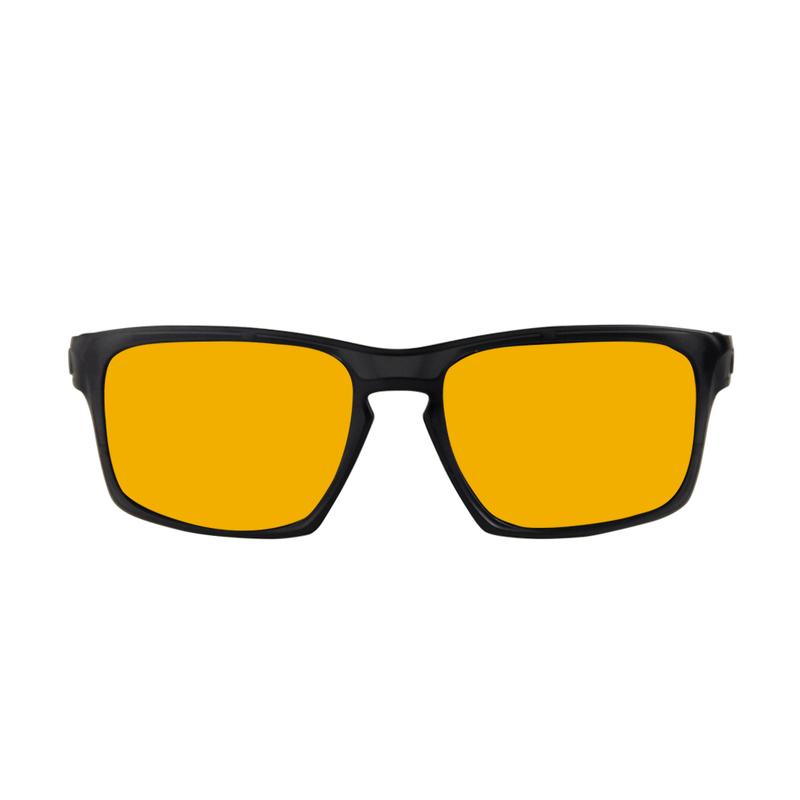 lentes-oakley-sliver-f-orange-noturna-king-of-lenses