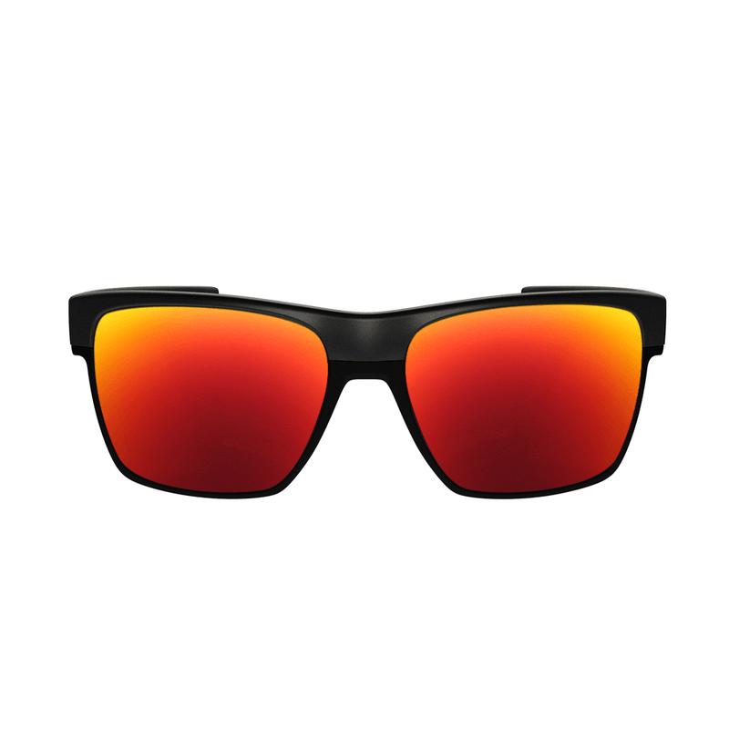 lentes-oakley-twoface-xl-mais-red-king-of-lenses4