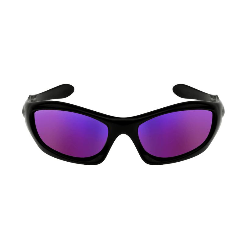 lente-oakley-monster-dog-everest-prizm-king-of-lenses