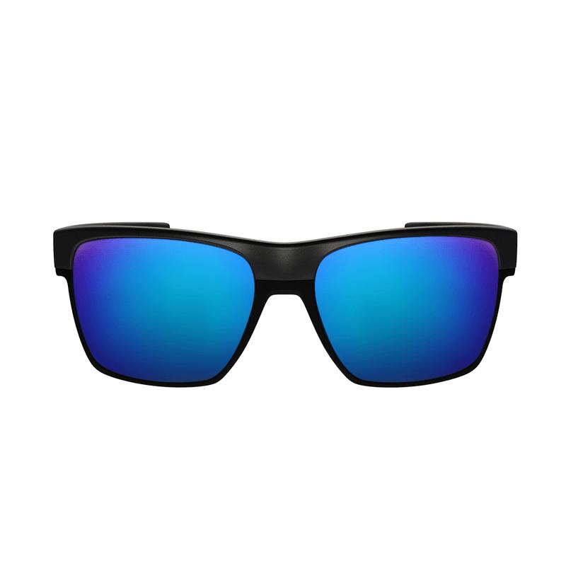 lentes-oakley-twoface-xl-neom-blue-king-of-lenses9