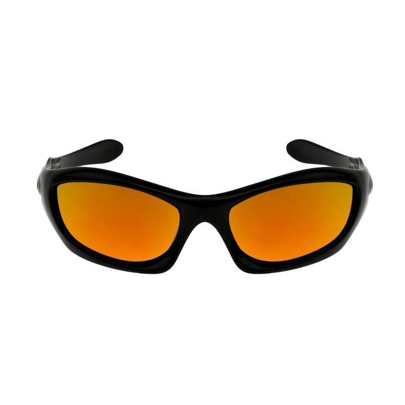 lente-oakley-monster-dog-fire-king-of-lenses