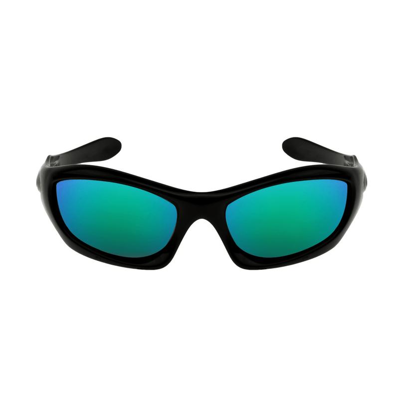 lente-oakley-monster-dog-green-jade-king-of-lenses