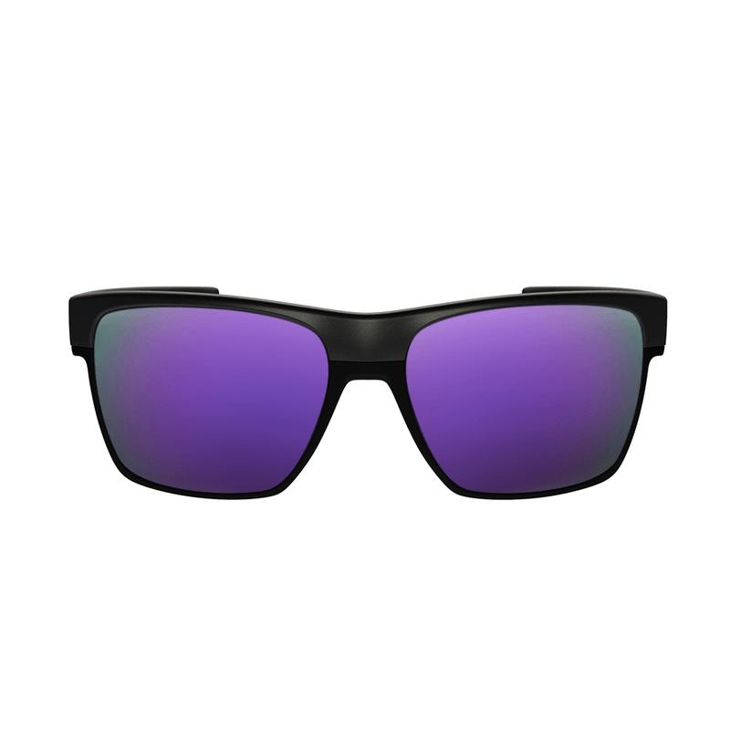 lentes-oakley-twoface-xl-purple-king-of-lenses3