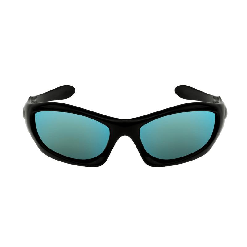 lente-oakley-monster-dog-ice-thug-king-of-lenses