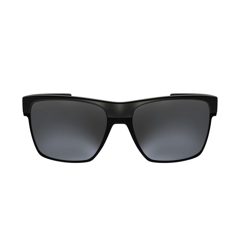 lentes-oakley-twoface-xl-slate-king-of-lenses20