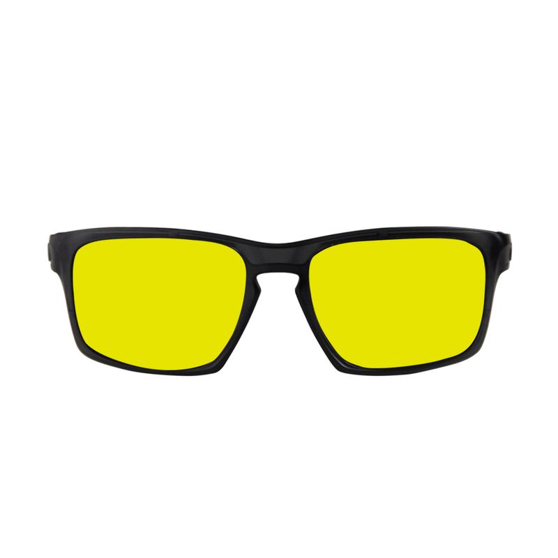 lentes-oakley-sliver-f-yellow-noturna-king-of-lenses