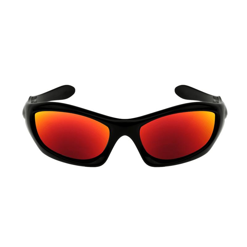 lente-oakley-monster-dog-mais-red-king-of-lenses
