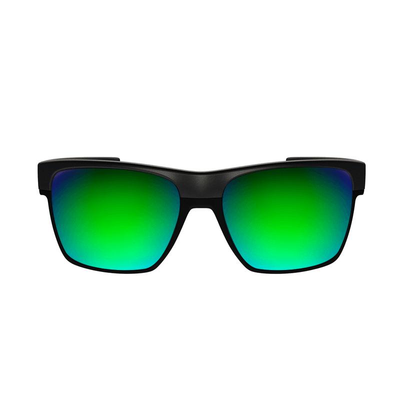 lentes-oakley-twoface-xl-varejeira-king-of-lenses23
