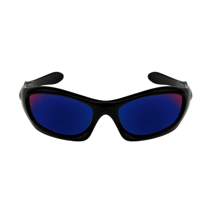 lente-oakley-monster-dog-storm-king-of-lenses