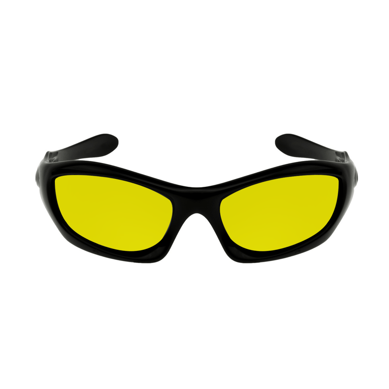 R-Monster-Dog-27-Yellow-Noturna