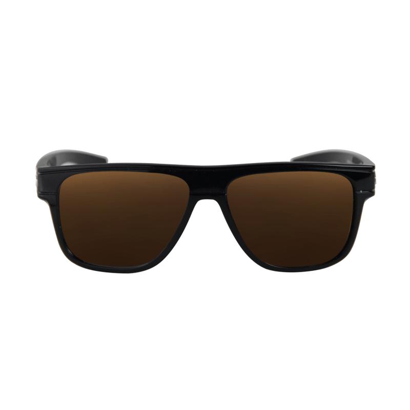 lentes-oakley-breadbox-brown-king-of-lenses
