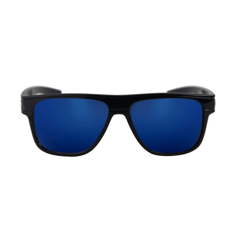 lentes-oakley-breadbox-dark-blue-king-of-lenses