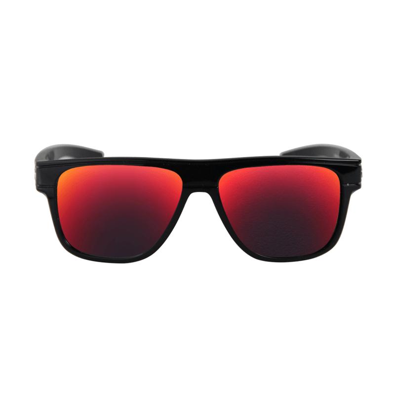 lentes-oakley-breadbox-dark-ruby-king-of-lenses