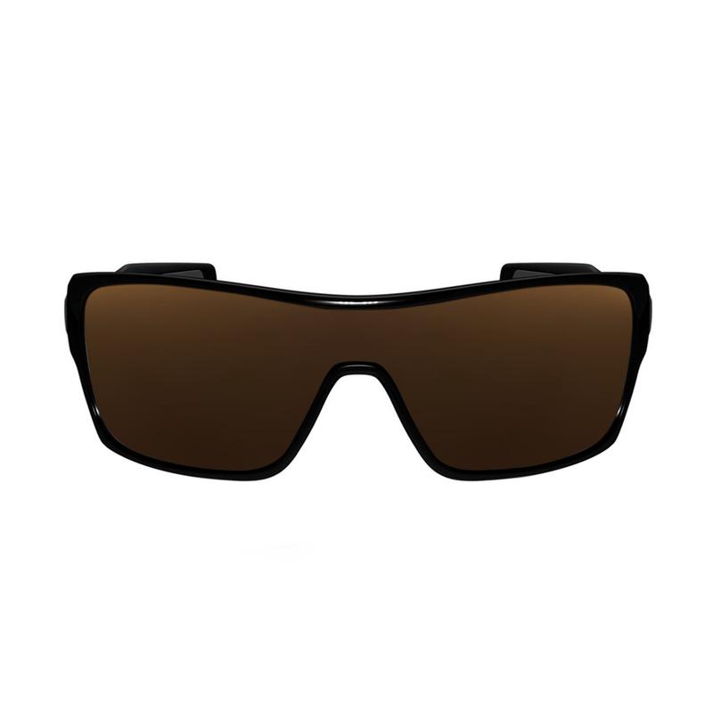 lentes-oakley-turbine-rotor-brown-king-of-lenses