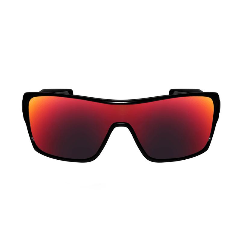 lentes-oakley-turbine-rotor-dark-ruby-king-of-lenses