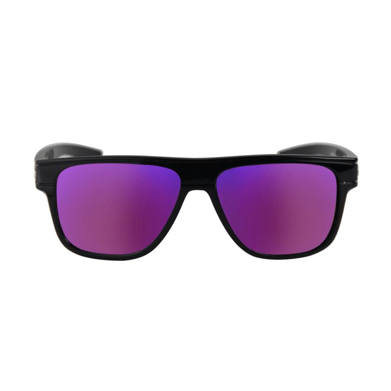 lentes-oakley-breadbox-everest-prizm-king-of-lenses