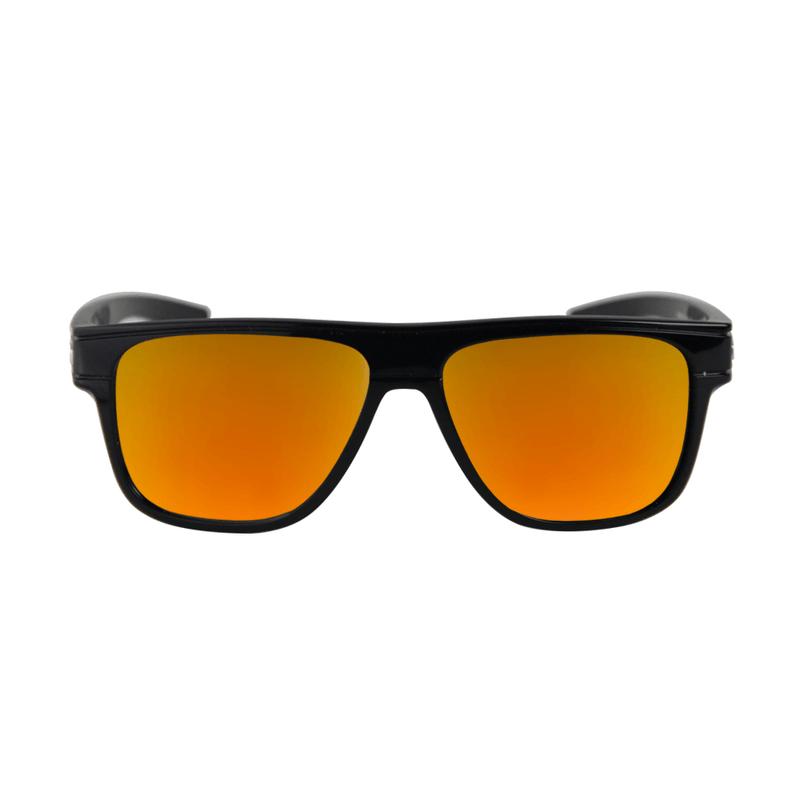 lentes-oakley-breadbox-fire-king-of-lenses
