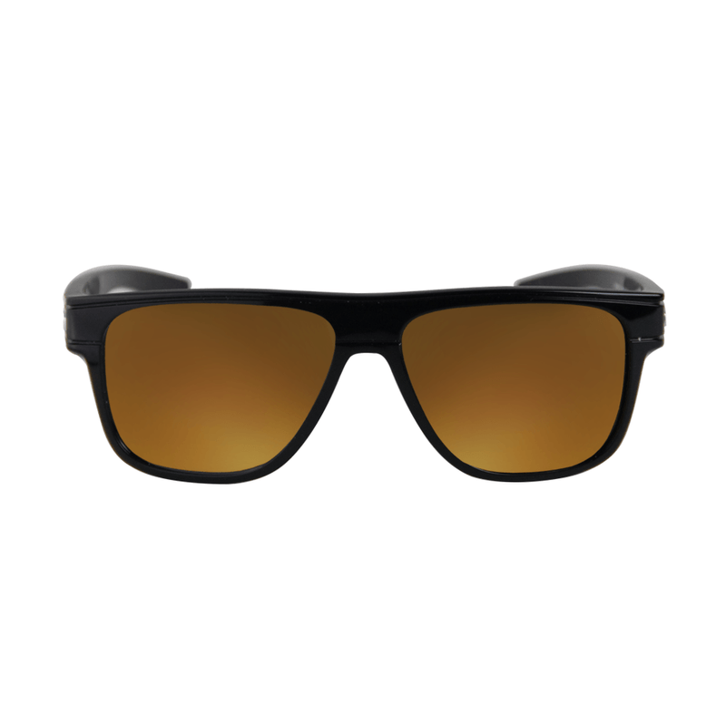 lentes-oakley-breadbox-gold-king-of-lenses