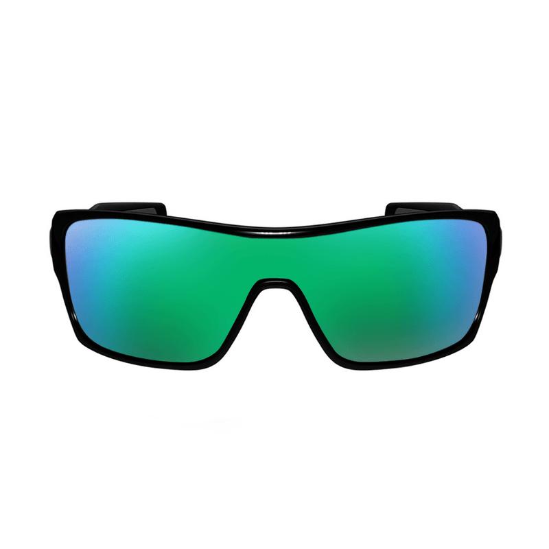 lentes-oakley-turbine-rotor-green-jade-king-of-lenses