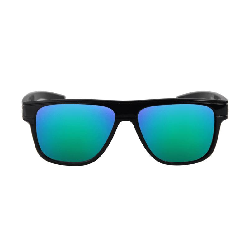 lentes-oakley-breadbox-green-jade-king-of-lenses