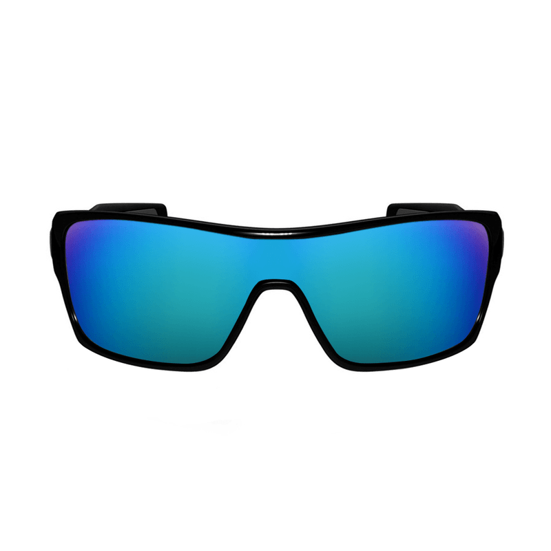 lentes-oakley-turbine-rotor-magic-blue-king-of-lenses