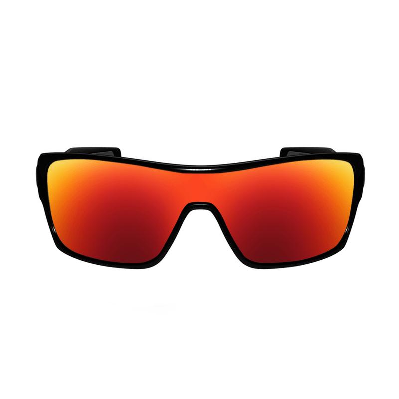 lentes-oakley-turbine-rotor-mais-red-king-of-lenses