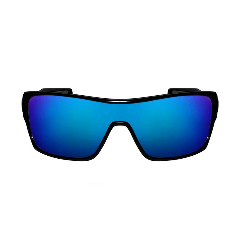 lentes-oakley-turbine-rotor-neon-blue-king-of-lenses