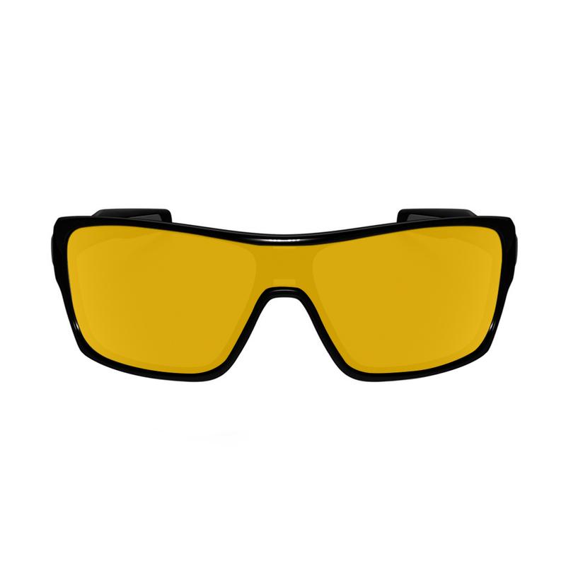 lentes-oakley-turbine-rotor-orange-noturna-king-of-lenses