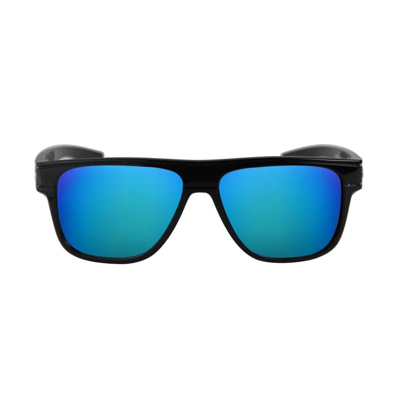 lentes-oakley-breadbox-magic-blue-king-of-lenses