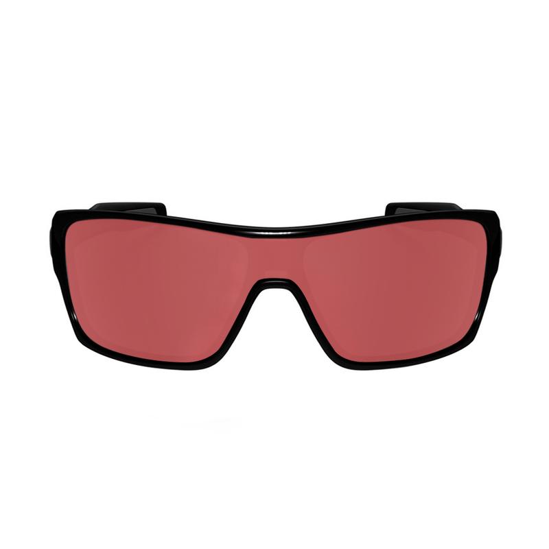lentes-oakley-turbine-rotor-pink-prizm-king-of-lenses