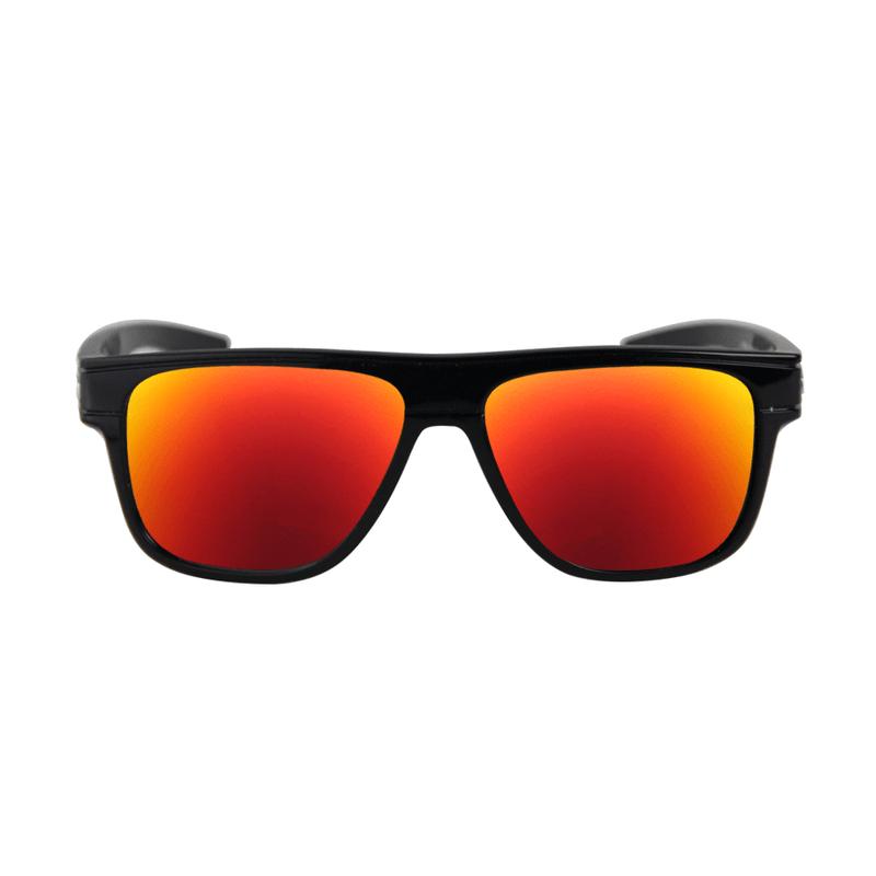 lentes-oakley-breadbox-mais-red-king-of-lenses