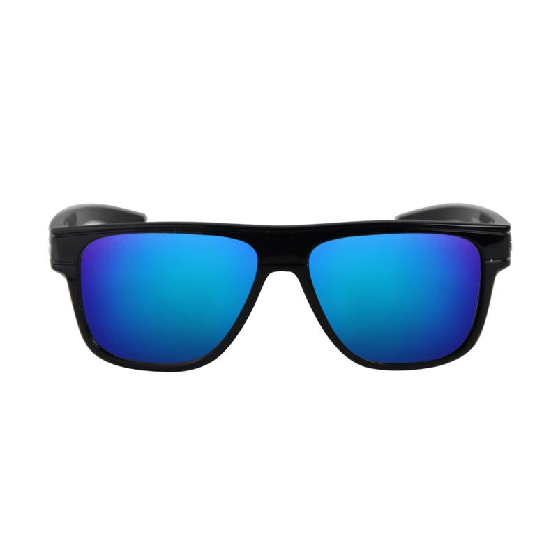 lentes-oakley-breadbox-neom-blue-king-of-lenses