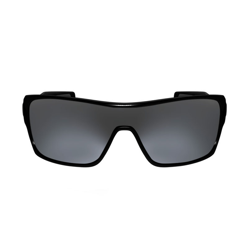 lentes-oakley-turbine-rotor-slate-king-of-lenses
