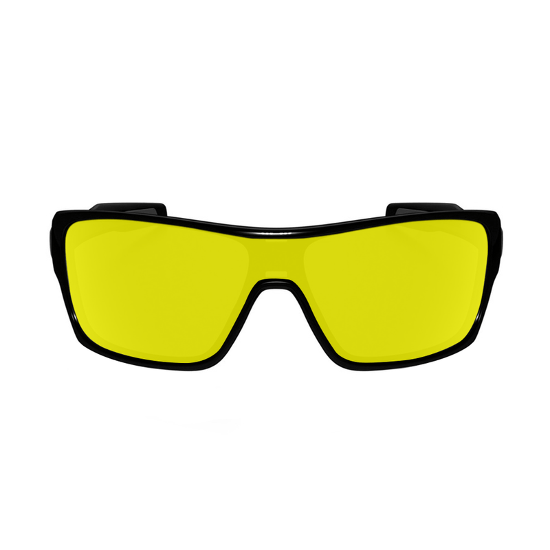 lentes-oakley-turbine-rotor-yellow-noturna-king-of-lenses