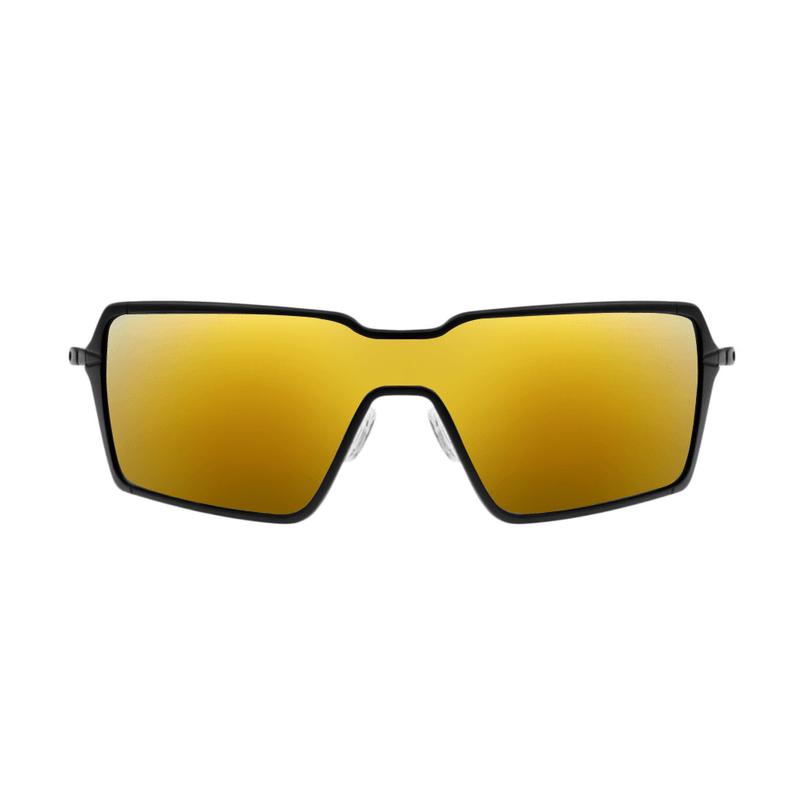 lentes-oakley-probation-24k-king-of-lenses